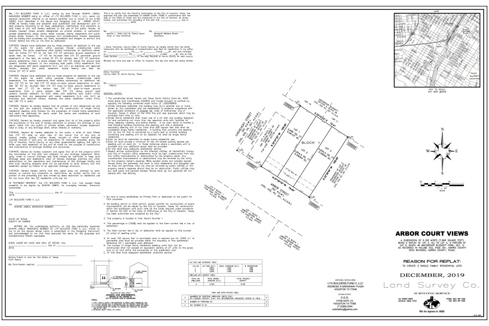Cad drawings, cad services, Survey drafting, ALTA Survey